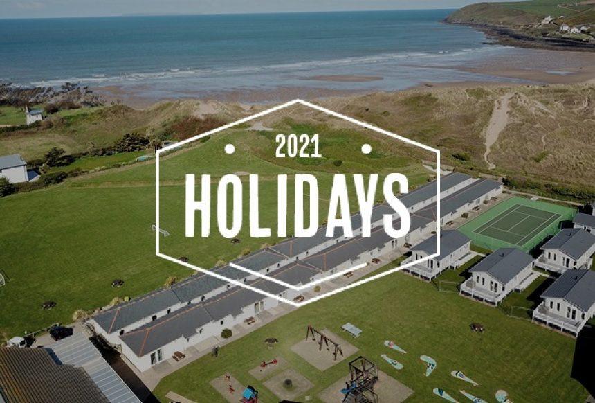 2021 Holidays Crop